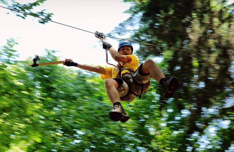 aventura-park-dragus
