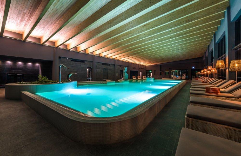 balvanyos-resort