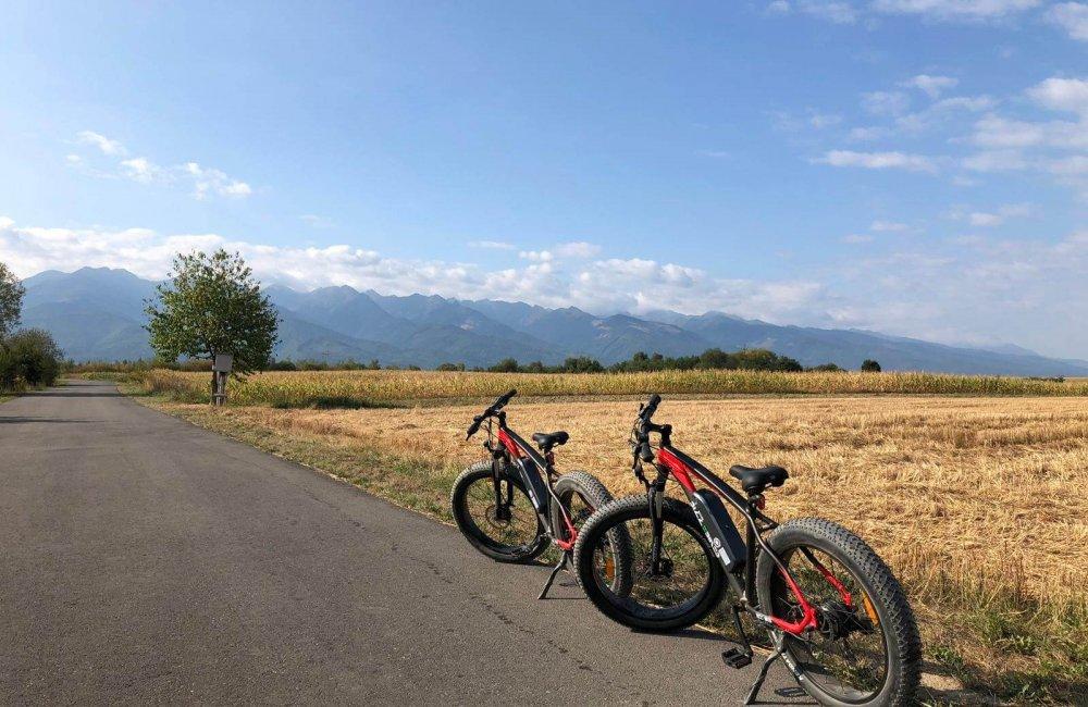 biciclete-electrice-dragus