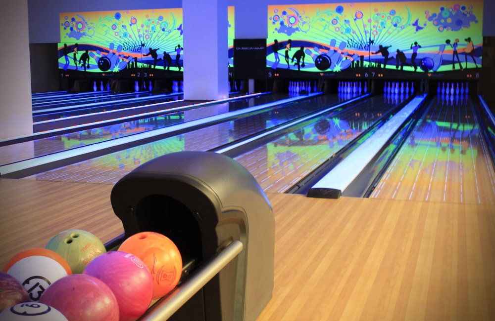 centru-de-agrement-poiana-brasov-bowling