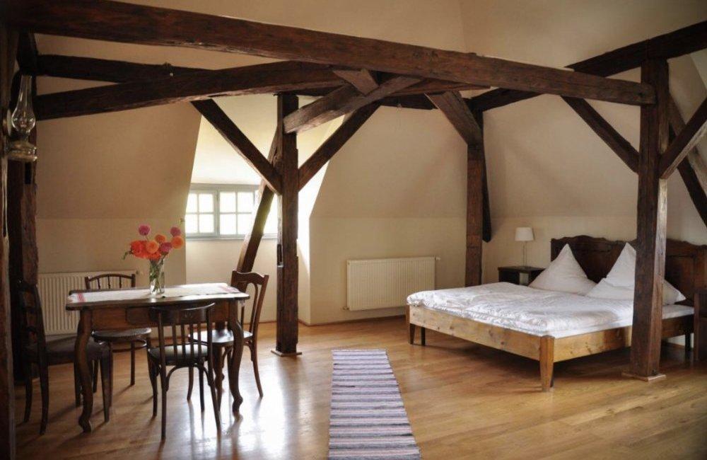 cincsor-transylvania-guesthouses
