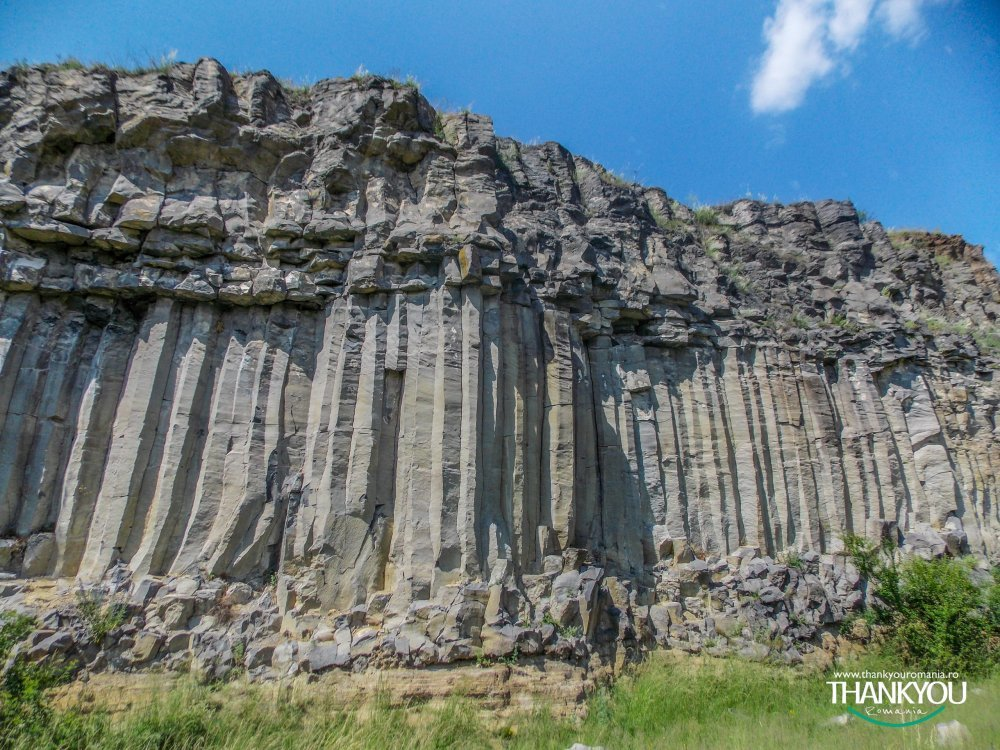 coloanele-de-bazalt-racos (51)