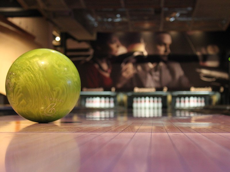 dash-bowling