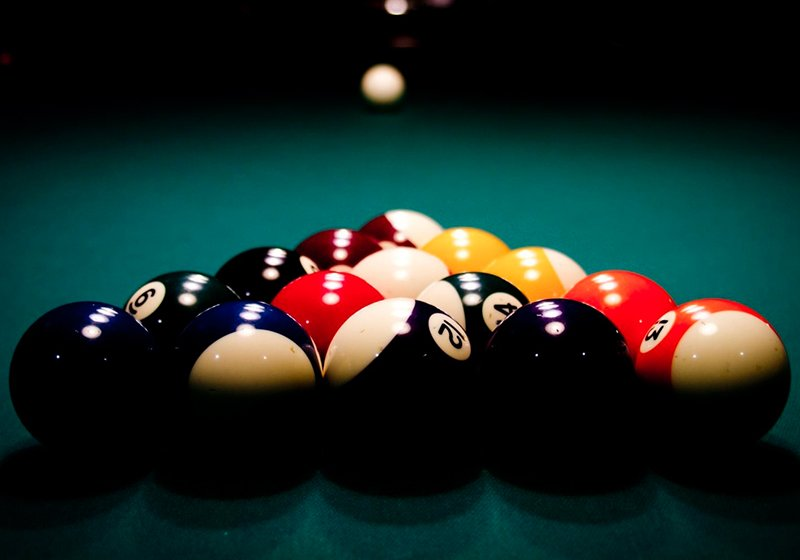 dash-brasov-biliard-snooker
