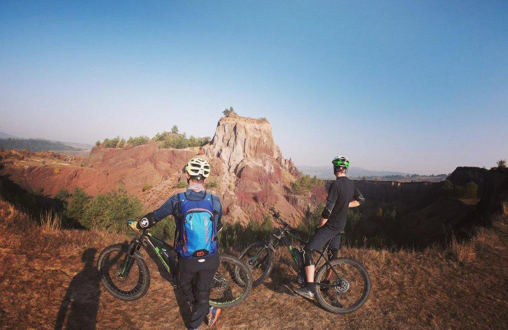 e-bike-transylvania-discovery-tour