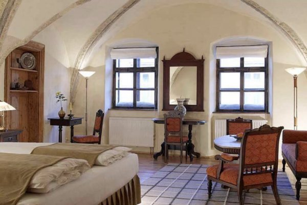 fronius-residence-sighisoara