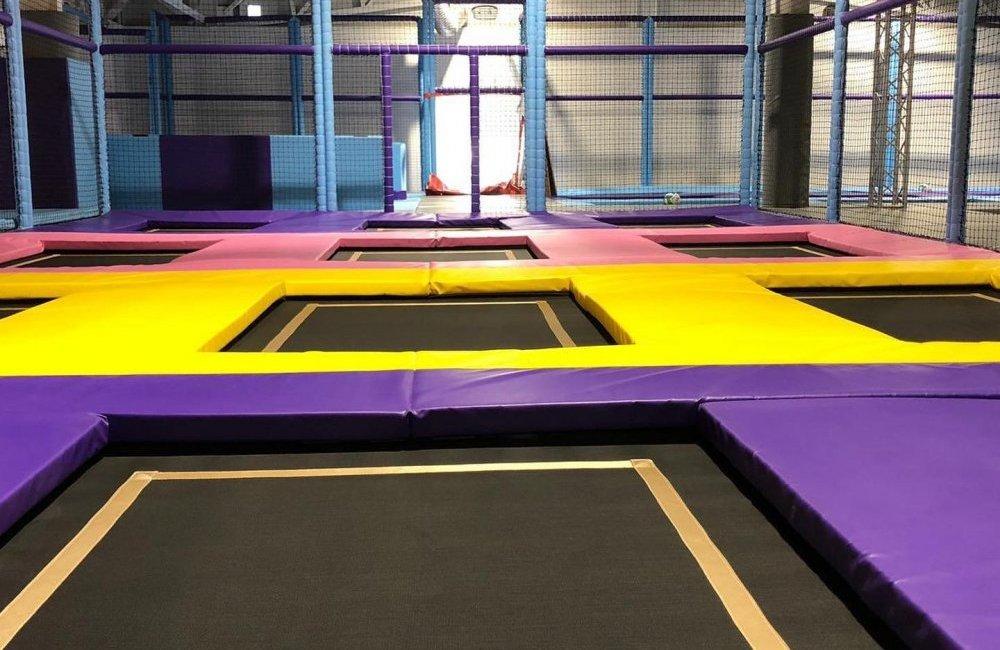high-jump-parc-de-trambuline