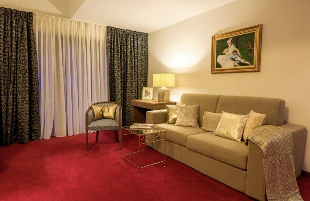 hotel-belvedere-sinaia