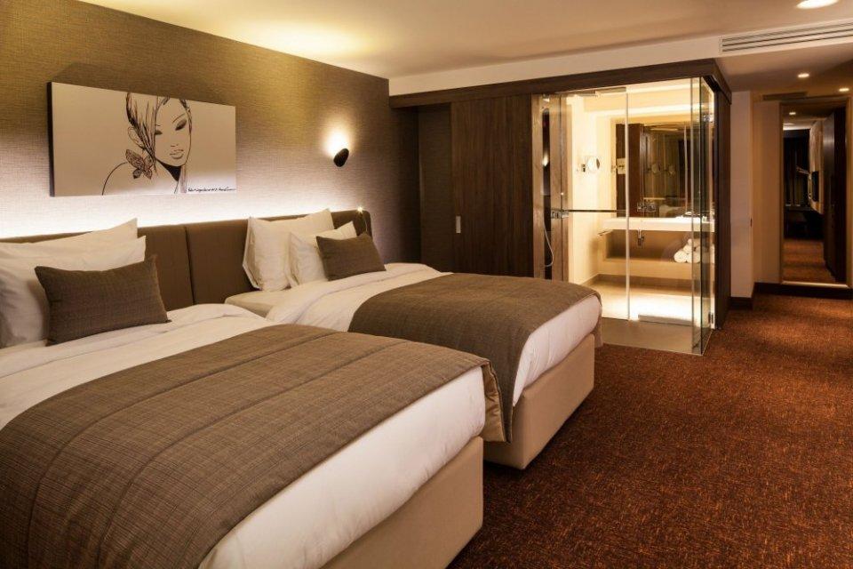hotel-kronwell