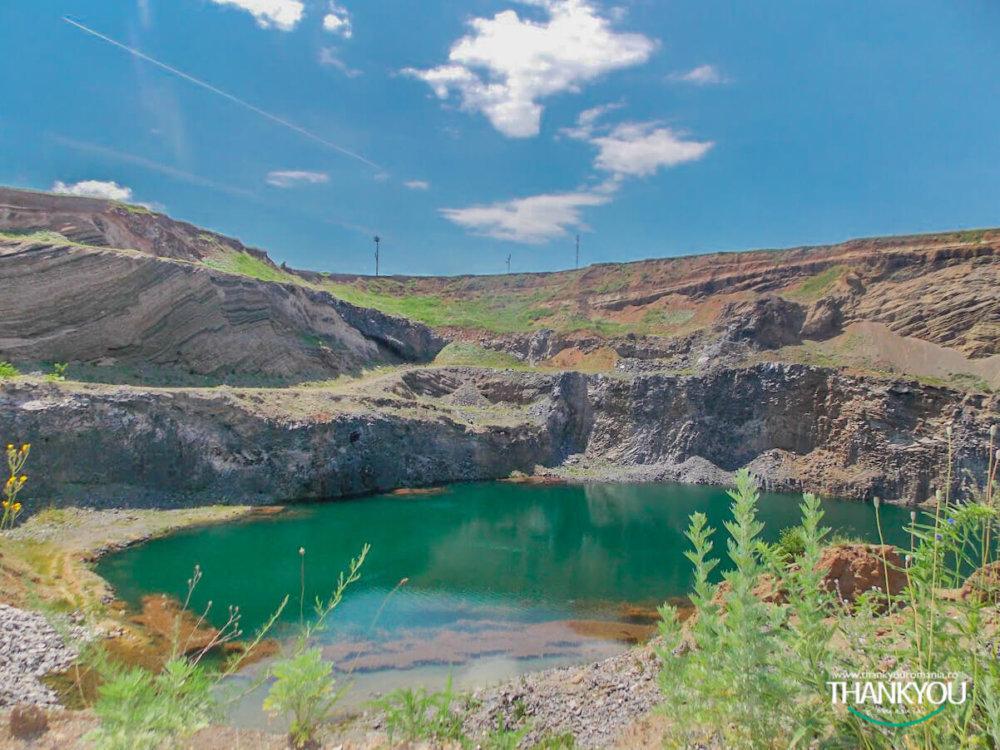 lacul-de-smarald