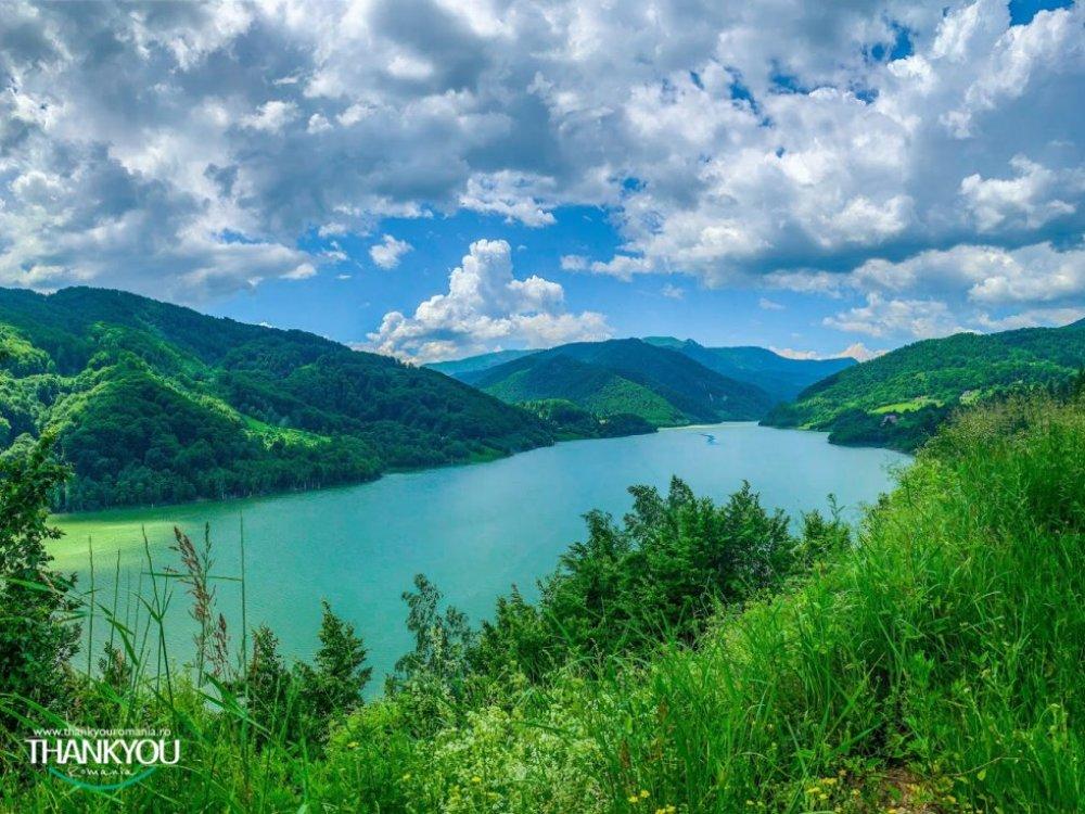 lacul-siriu