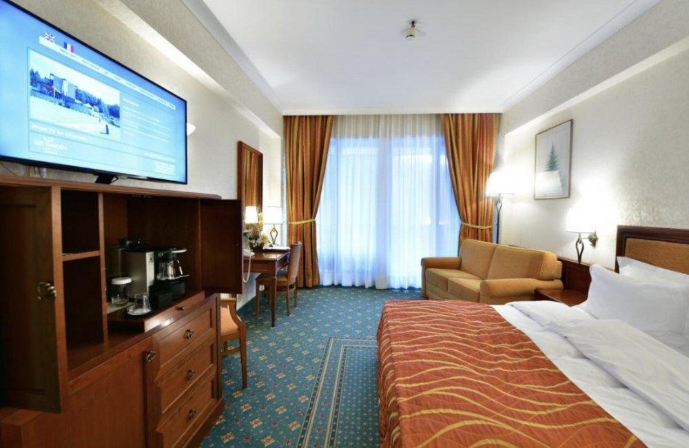lux-garden-hotel