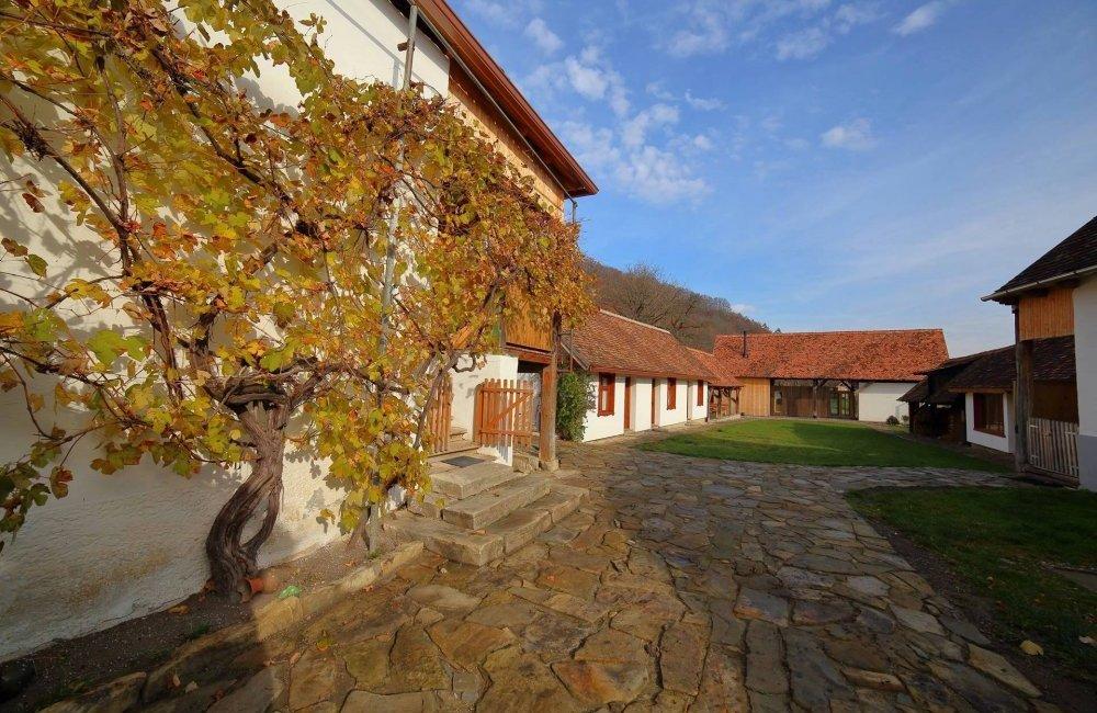 mesendorf-gasthaus