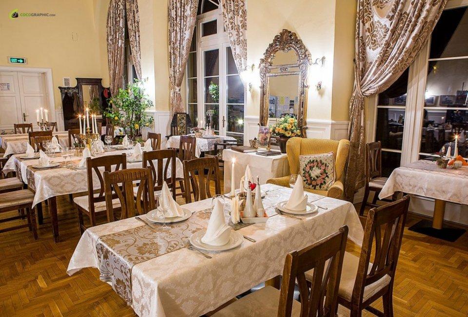 palatul-brukenthal-restaurant