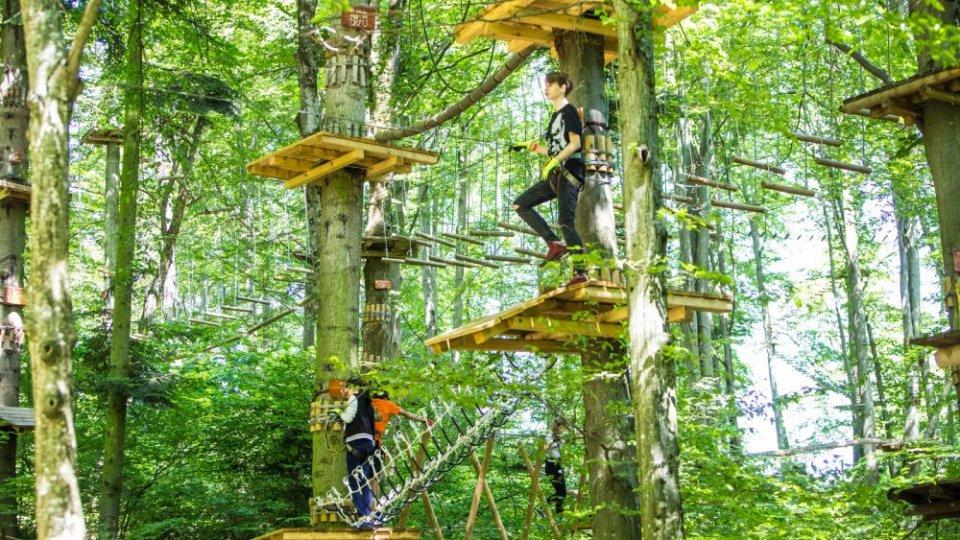 parc-aventura-brasov