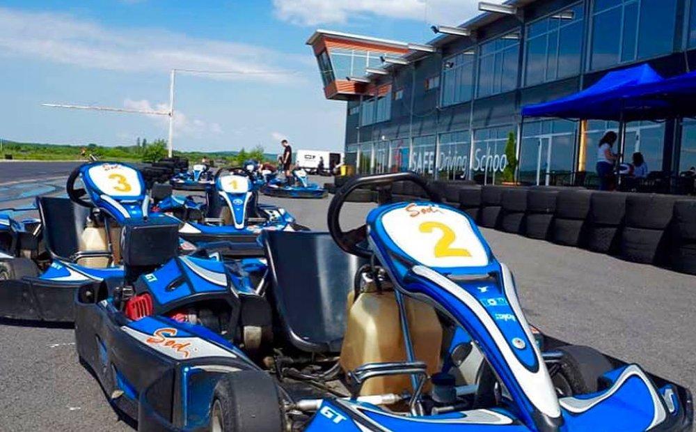 prejmer-circuit-karting