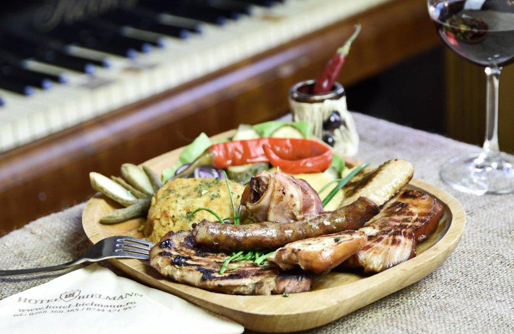 restaurant-bielmann-sanpetru