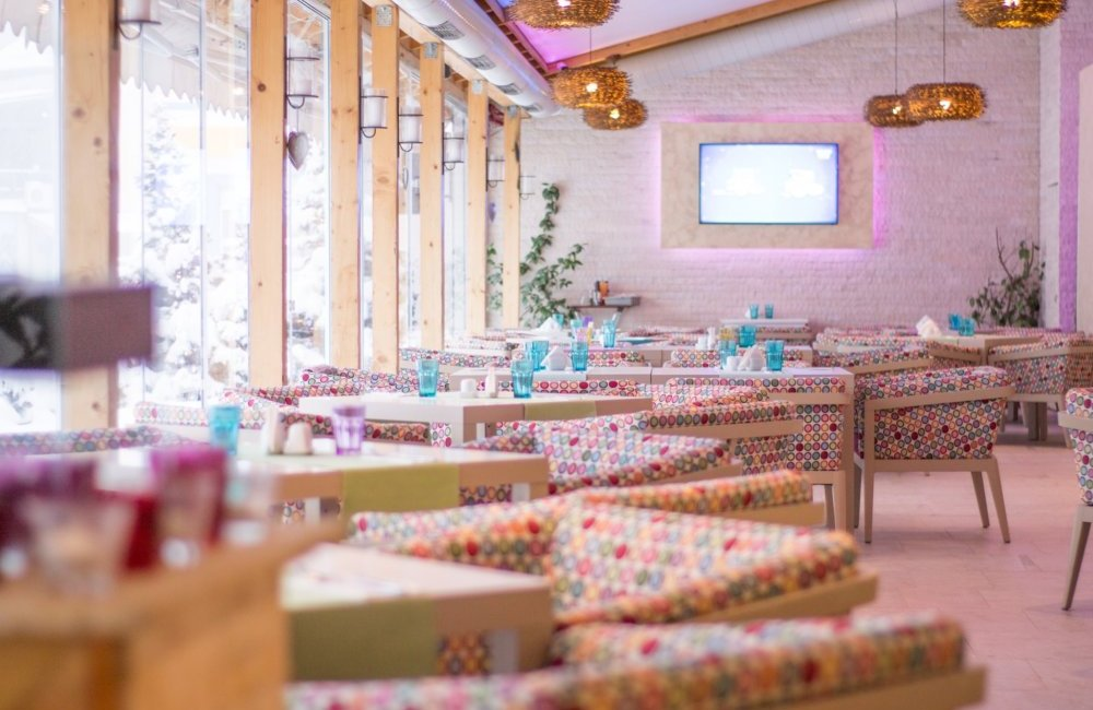 restaurant-dragului-predeal