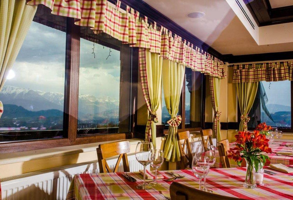 restaurant-nobilis