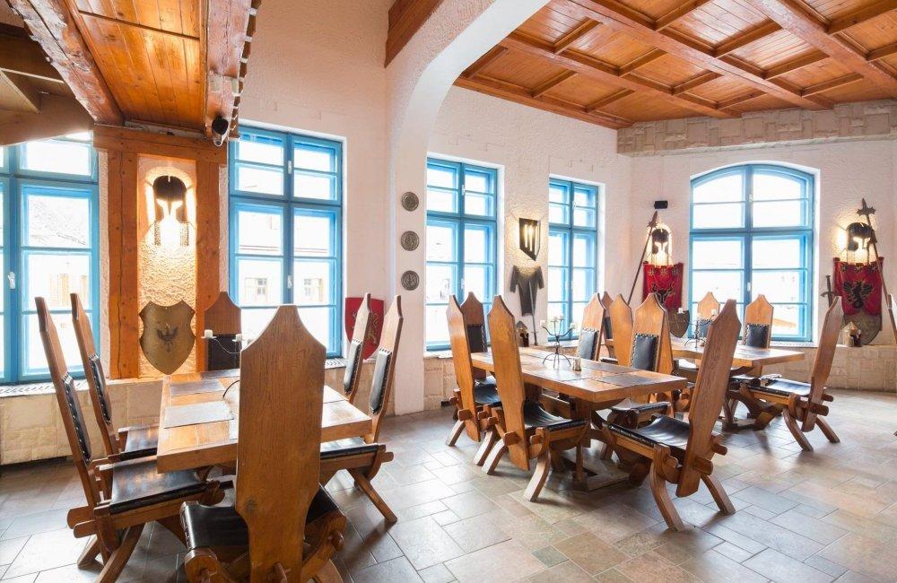 restaurant-unghlerus-biertan