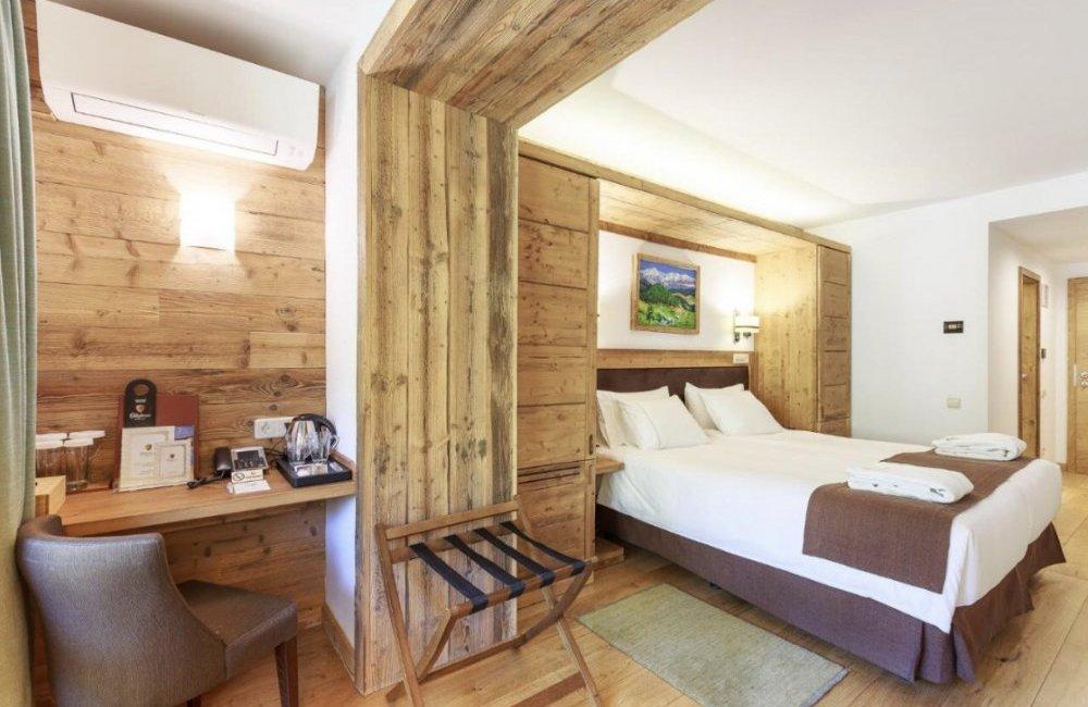teleferic-grand-hotel-poiana-brasov
