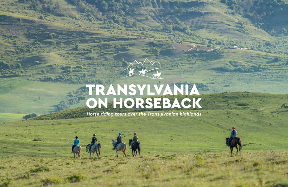 transylvania-on-horseback-viscri trail ride